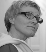 Karin Bablok