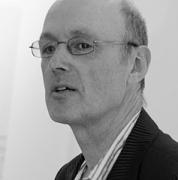 Thomas Klockmann